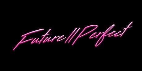 Future//Perfect Live! tickets