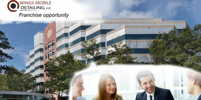 Start your own Business today -Conference NetWorking- Franchise Opportunity