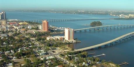 Fort Myers Veg Fest 2020! tickets