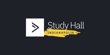 ActiveCampaign Study Hall | Indianapolis tickets