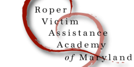 Ethics in Victim Services & MD Victim Assistance Certification Program (Howard County)