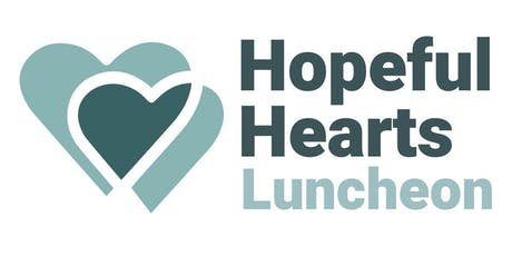 Hopeful Hearts Luncheon tickets