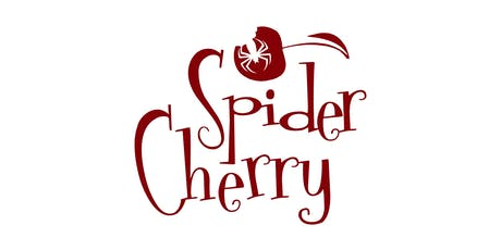 Spider Cherry Perform live at C.W.S. tickets