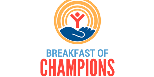 2019 Breakfast of Champions SUMMIT