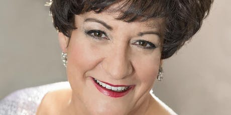 Celebrating Patsy Cline with Forever Young tickets