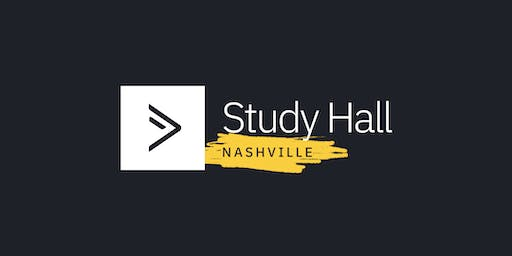ActiveCampaign Study Hall | Nashville