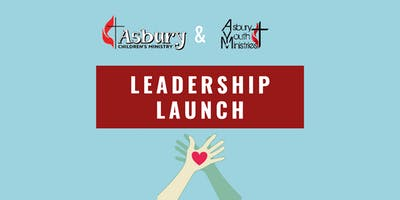 Leadership Launch!