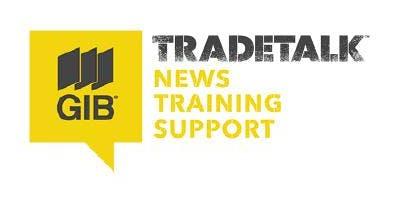 GIB TradeTalk® - Palmerston North