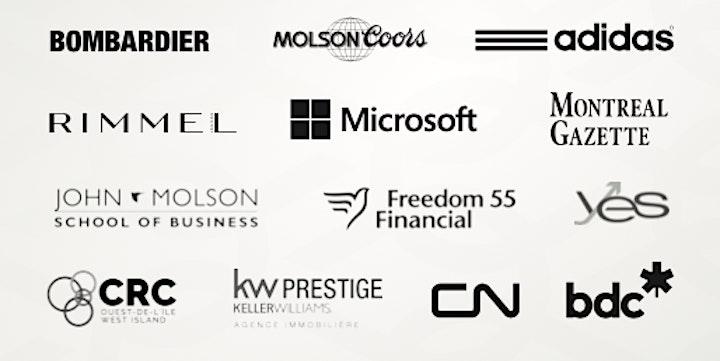 Brand Communication Workshop image