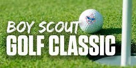 Boy Scout Corporate Classic Golf Tournament