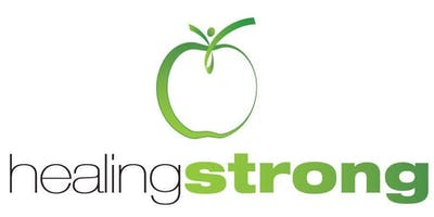 HealingStrong Support Group