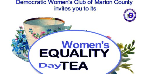DWC MC Womens Equality Day Luncheon