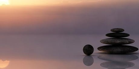Primordial Sound Meditation & Chakra Workshops with Arlene Fox tickets