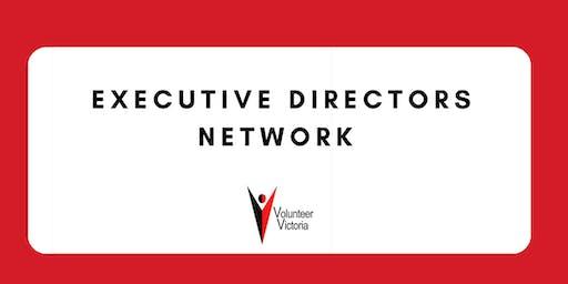 Executive Directors Network
