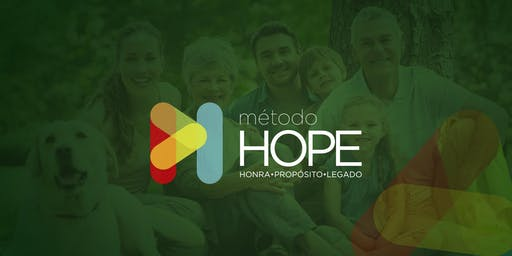 Método HOPE - Recife