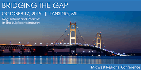 Bridging the Gap tickets