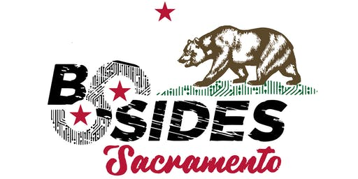 BSides Sacramento