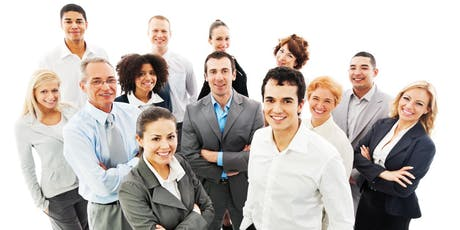 Is your team ready - Sales Enablement (Afternoon Session) tickets