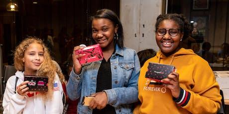 Black Girls CODE Memphis Chapter Presents: Cyber Ambassadors Tech Workshop tickets