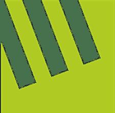 Metro Liquor Saskatchewan logo