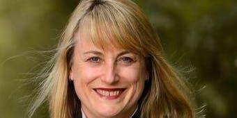 Public Lecture: Alison Clarke (Spelfabet)