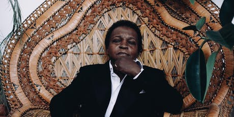 Sierra Nevada Presents! Lee Fields & The Expressions tickets