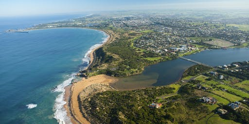 Draft Marine and Coastal Policy - Warrnambool Information Session