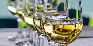 Chardonnay Challenge- $55