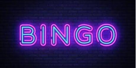 Drag BINGO hosted by Tiffany Diamond & Fierce Ice tickets