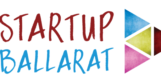 StartUp Ballarat MeetUp: Digital Games Development