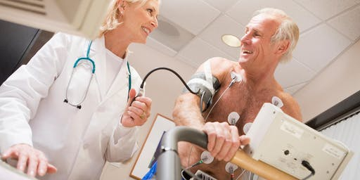 Could Common Cardiac Testing be Missing Heart Disease?