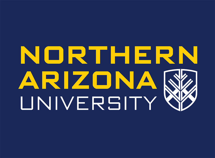 NAU PA Community Day