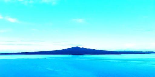 Lemuria Rising - Auckland - Chakra Balancing
