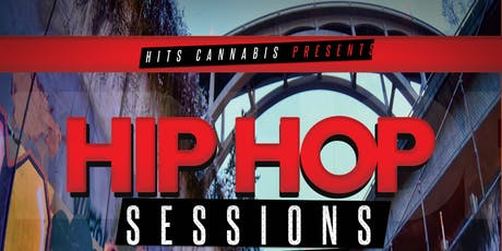Hip Hop Sessions tickets