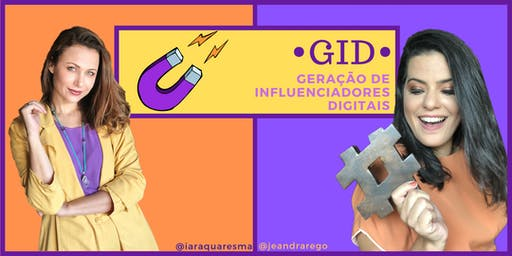 Projeto GID