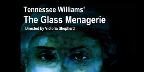 Glass Menagerie tickets