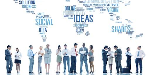 English for Business Communication - Writing  skills - Term 7