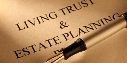 Wills, Trusts & Probate