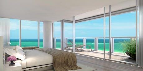 Inversiones en Miami con Rentas en Dólares aseguradas. entradas
