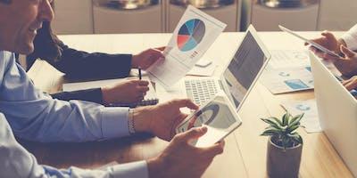 Marketing Success Workshop| Servcorp Nexus Norwest