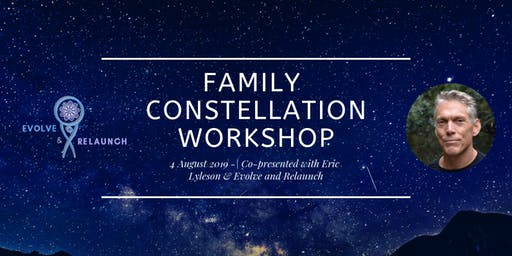 Family Constellation Workshop