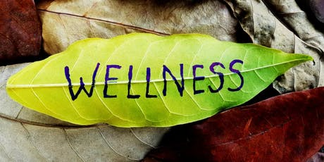 Wellness with Essential Oils on  Aug 17,2019 tickets