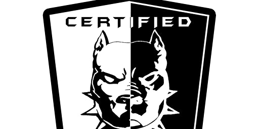 CERTIFIED DAWG CENTRAL FLORIDA