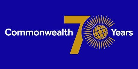 Commonwealth Showcase 2019 tickets
