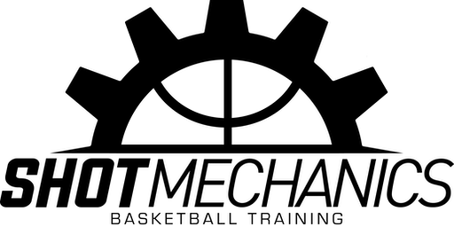 Shot Mechanics Basketball Clinic