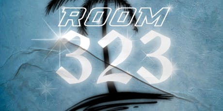 Room 323 tickets