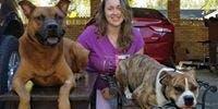 Zen - Calm Dog Walk Introduction Class