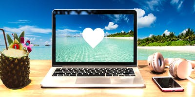 LOVE TO TRAVEL? EARN EXTRA MONEY!