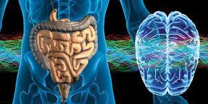 Mind over Faecal Matter: Gut Biome and Mental Health