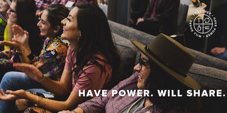 Together Digital Louisville | Speaker Series: Intrepeneurs tickets